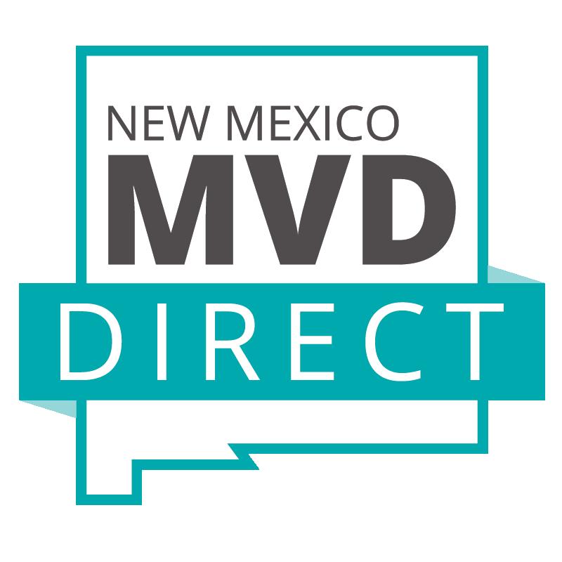 NM Logo 800